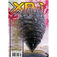 XB-1 - 9/2019 - Elektronický časopis