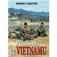 Pěšákem ve Vietnamu - Elektronický časopis