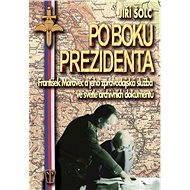 Po boku prezidenta - Elektronický časopis