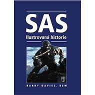 SAS – ilustrovaná historie - Elektronický časopis