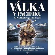 Válka v Pacifiku - Elektronický časopis