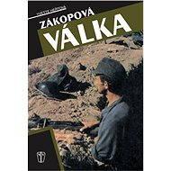 Zákopová válka - Elektronický časopis