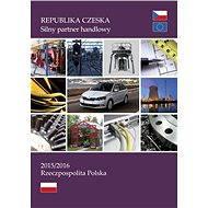 Czech Republic - Your Trade Partner  - Poland 2015/2016 - Elektronický časopis