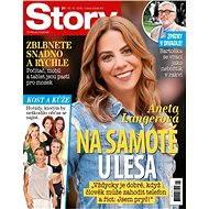 STORY - 21/2016 - Elektronický časopis