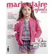 Marie Claire Enfants - Digital Magazine