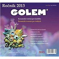 Ročníky edice Tvořivý AMOS  - Digital Magazine