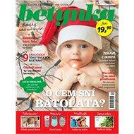 Betynka - Digital Magazine