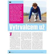 Články Běhej.com - Digital Magazine