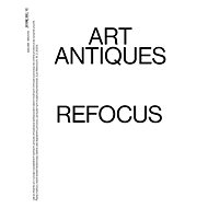 Art+Antiques - Digital Magazine