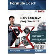 Formule Bosch - 1/2014 - Elektronický časopis