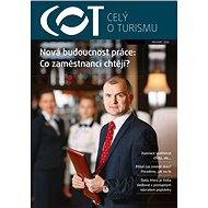 COT business - Elektronický časopis