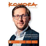 Komora.cz - Elektronický časopis