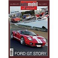 Automobil speciál - Digital Magazine