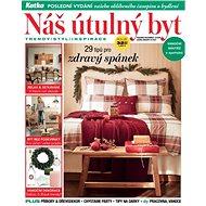 Náš útulný byt - vydávání titulu bylo ukončeno - Elektronický časopis