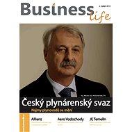 Business-life - 2/2014 - Elektronický časopis