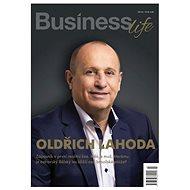 Business-life - 3/2015 - Elektronický časopis
