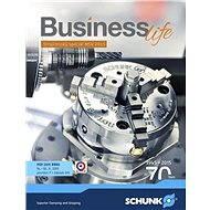 Business-life - Speciál MSV 2015 - Elektronický časopis