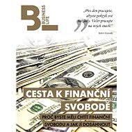 Business-life - 6/2015 - Elektronický časopis