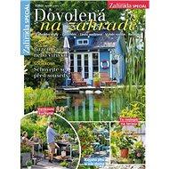 Naše krásná zahrada speciál - Elektronický časopis