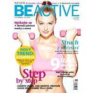 Svět ženy - Zdraví - Elektronický časopis
