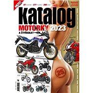 MOTOhouse katalog - Digital Magazine