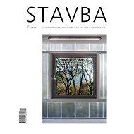Stavba - Digital Magazine