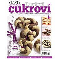 To nejlepší cukroví - Digital Magazine