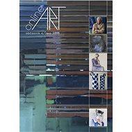 Online ART - 6 / jaro 2015 - Elektronický časopis