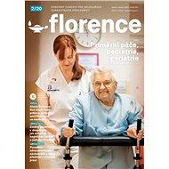 Florence - Elektronický časopis