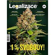 Legalizace - Elektronický časopis