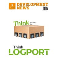 DEVELOPMENT NEWS - Digital Magazine