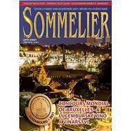 SOMMELIER + Hotel a Restaurant - Digital Magazine