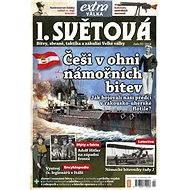 I. světová - 4/2014 - Elektronický časopis