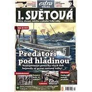 I. světová - 4/2013 - Elektronický časopis