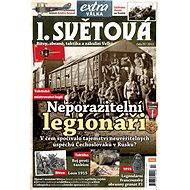 I. světová - 4/2015 - Elektronický časopis
