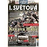I. světová - 4/2017 - Elektronický časopis