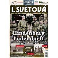 I. světová - 4/2018 - Elektronický časopis