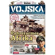 Vojska - Elektronický časopis