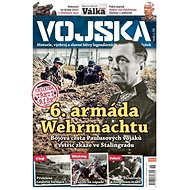 Vojska - Digital Magazine