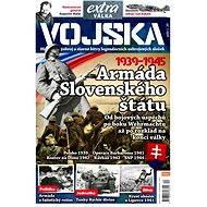Vojska - č. 20 - Elektronický časopis