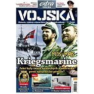 Vojska - č. 21 - Elektronický časopis