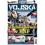 Vojska - č. 22 - Elektronický časopis