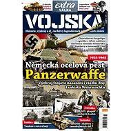 Vojska - č. 23 - Elektronický časopis