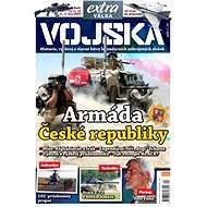 Vojska - č. 24 - Elektronický časopis