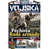 Vojska - č. 25 - Elektronický časopis