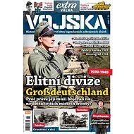 Vojska - č. 26 - Elektronický časopis