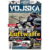 Vojska - č. 27 - Elektronický časopis