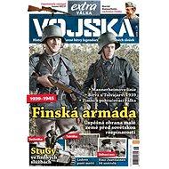 Vojska - č. 28 - Elektronický časopis
