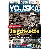 Vojska - č. 29 - Elektronický časopis