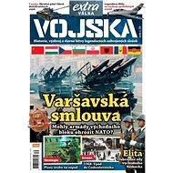 Vojska - č. 30 - Elektronický časopis